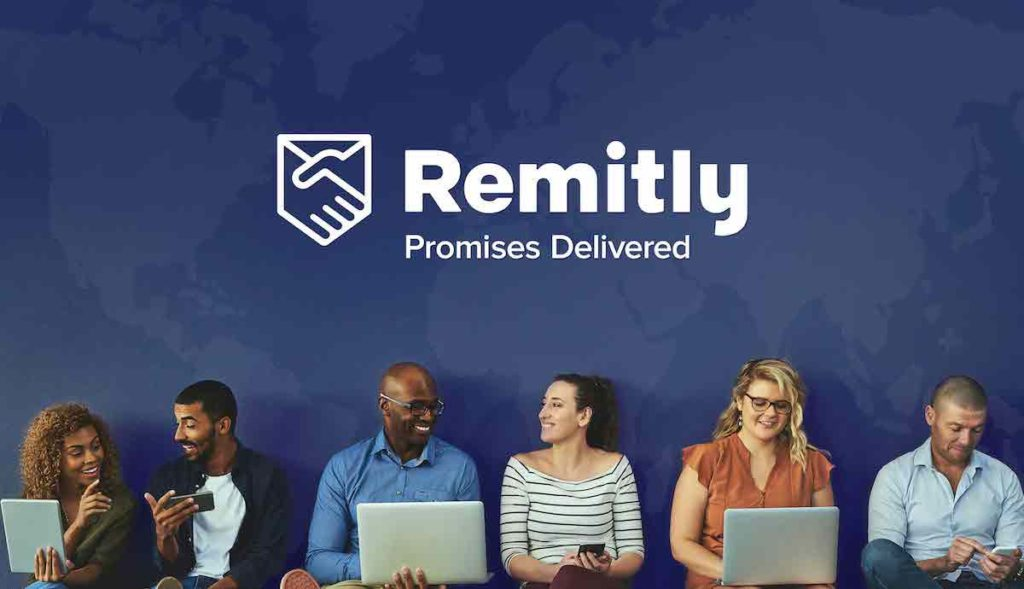 Remitly Announces $220 Million Financing, Accelerating